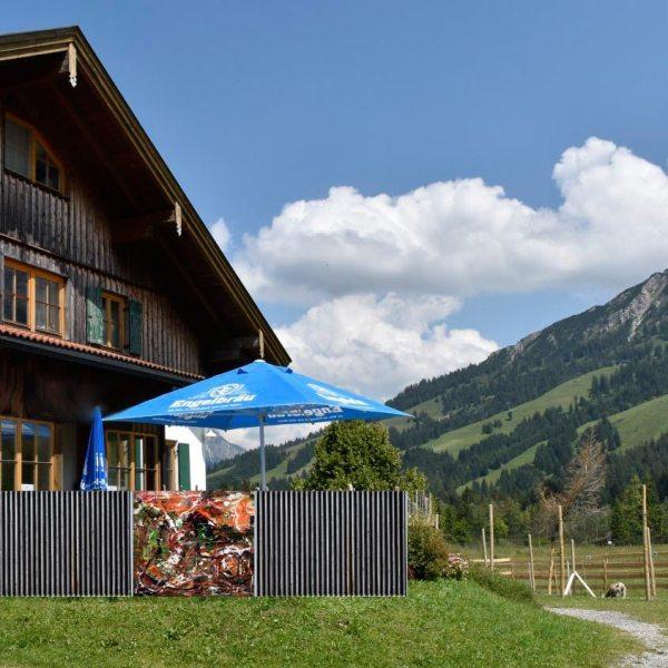 Sichtschutz-holz-grau-berghof-2