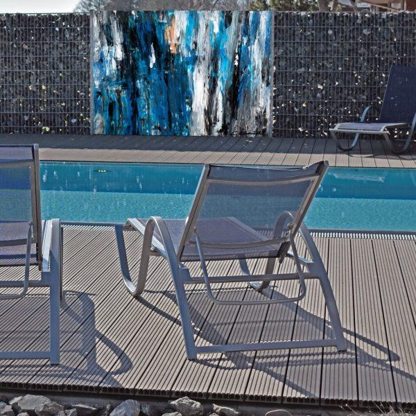 Sichtschutz-pool-3_DSC0441