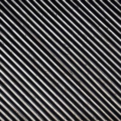 Holzoptik-diagonal