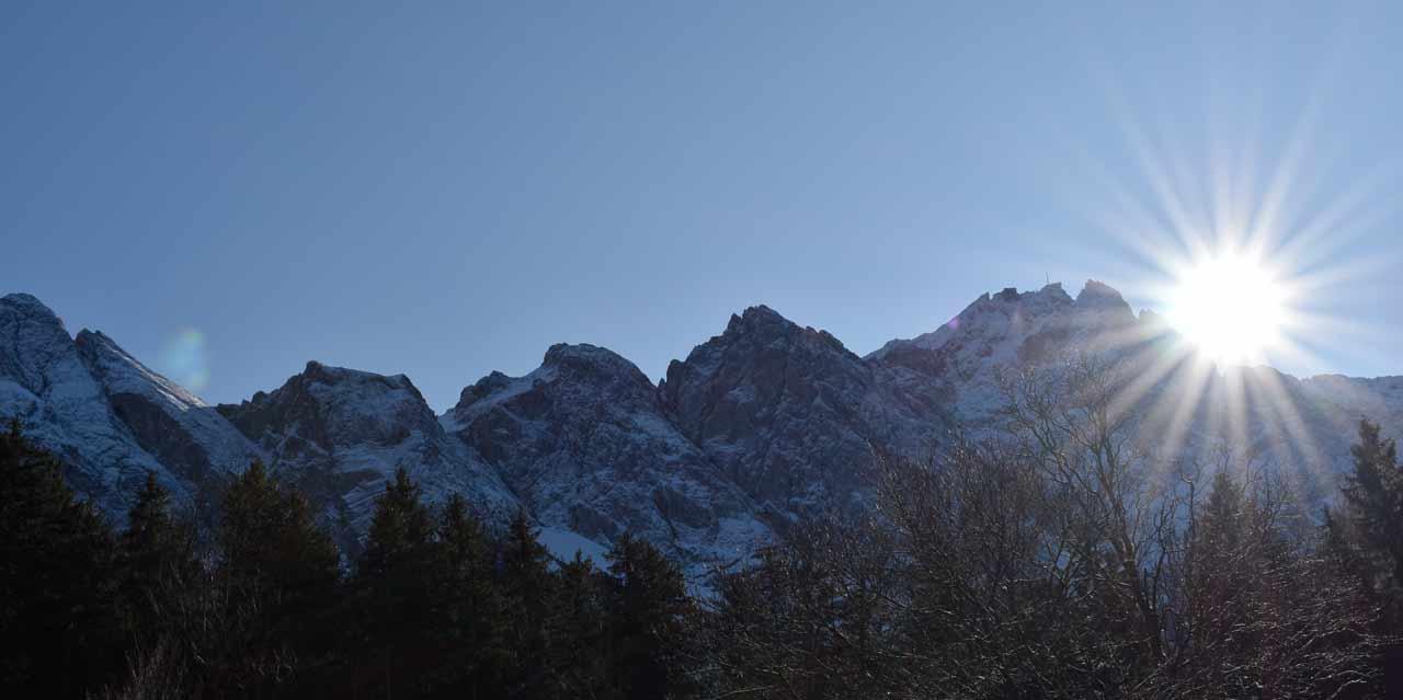 Zugspitze-2