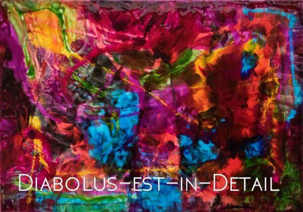 Diabolus-est-in-Detail