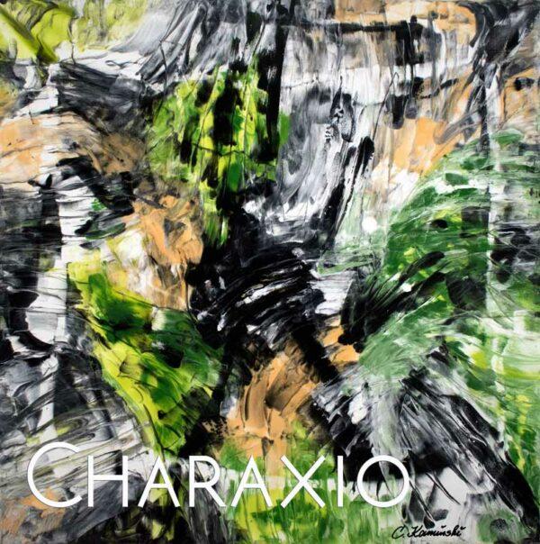 Charaxio
