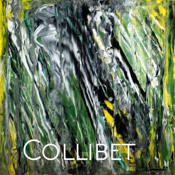 Collibet